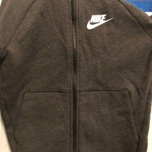 Nike Sportswear Winterized Tech Fleece